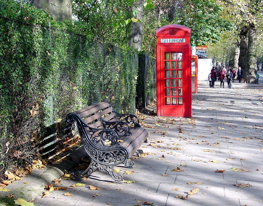 telephonebox.jpg